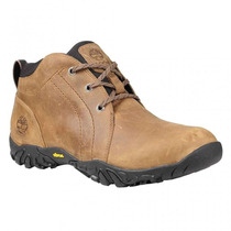 Earthkeepers® Gorham Waterproof Chukka Shoes