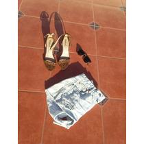 Zapato Artesanal