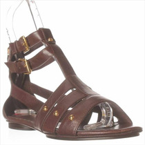 Juicy Couture Lacey Gladiador Sandalia