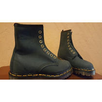 Dr Martens 2 Mex 4 Usa 3 Uk