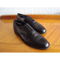 Zapatos Freeman Free-flex Num 10d Eua-mex 8 Envio Gratis