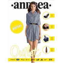 Zapatos Andrea Outlet Hasta El 70 % De Descuento