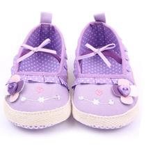 Zapatos Bebe Niña Niño Zapatitos