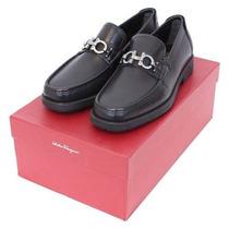 Zapato Gucci Hombre Piel