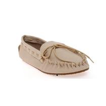 Mocasin Zapato Como Sperry Slip On Super Cómodos Canva