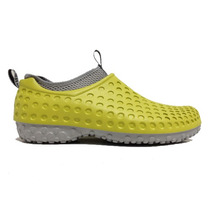 Amazon Phoenix Crocs Verde Zapato Calzado Hombre - Ccilu