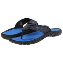 Sandalias Oakley Supercoil Azul,caballero,surf,skate,teva