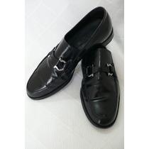 Zapatos Salvatore Ferragamo 28 Mex. Originales
