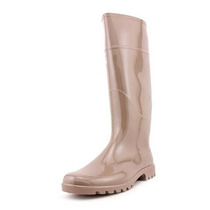 Envio Gratis Botas Lluvia Napa Flex 2 Mex Rain Boot