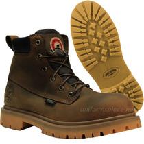 Botas Hunting Boots Irish Setter Trabajo-nieve Envio Gratis