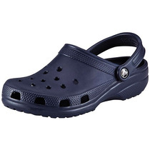 Sandalias Chanclas Crocs Nuevos