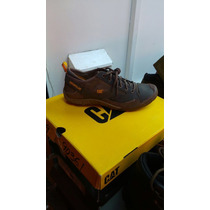 Tenis Caterpillar 100% Originales