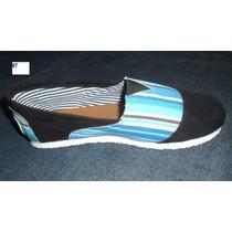 Zapato Dama Super Oferta Por 3 Pares Muy Comodos