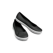 Crocs Zapatos Sandalias Chanclas Mujer
