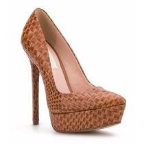 Zapatillas Andrea Modelo 2342740 Con Descuento %%%