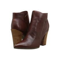 Zapatos Guess Hardey Café