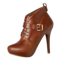 Zapatos Para Dama Excelente Precio 136331 Vc3