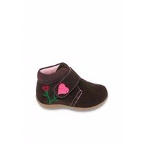 Zapato Infantil Andrea Mod. 2239880