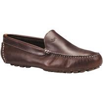Zapato Mocasin Dockers Para Hombre