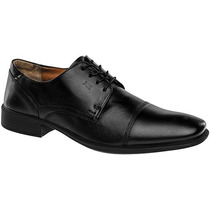 Zapatos Vestir Formales Hombre Emyco Nuevos