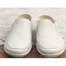 Vendo Zapatos Abierto De Flexi Talla 24 Mexicano Y Nuevos