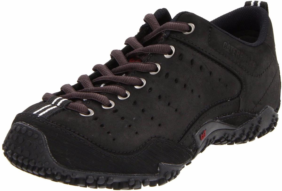 Zapatos caterpillar shelk envio gratis 3 en - Figuras de lladro precios ...