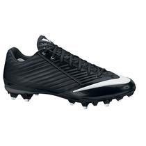 Tachones De Americano Nike Vapor Speed 7.5,9.5 Mx