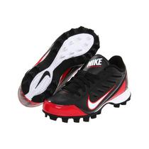 Nike Land Shark Infantil Futbol Americano O Beis