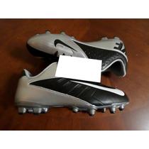Spike Tachones Nike Football Americano Talla 3.5 Mex
