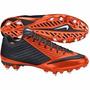 Tachones De Americano Nike Vapor Speed 6,9 Mex