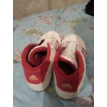 Tachones Adidas 28.5 Cm Originales