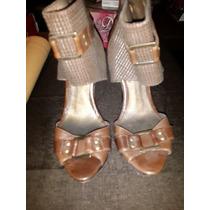 Zapatillas David Serrano, Originales
