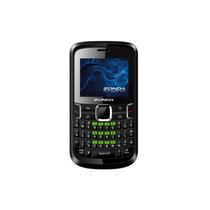 Zonda Zmck 740 Redes Sociales Radio Fm Cám Vga Bluetooth
