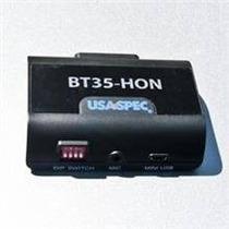 Ee.uu. Spec Bt35-hon Oem Radio Bluetooth Del Teléfono Y El A