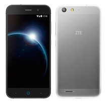 Zte Blade V6 4g Lte Libre 13mp Fullhd 2gb Ram Lollipop Quad