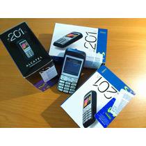 Telefonos Celulares Samsung, Lg, Zte Y Alcatel
