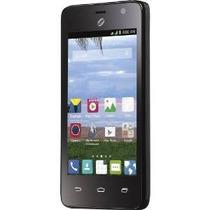 Net10 Wireless Prepaid - Zte Paragon 4g Android Kit 4.4 Kit