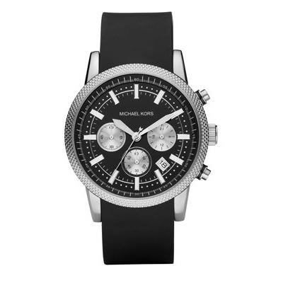 Reloj Michael Kors Caballero Precios