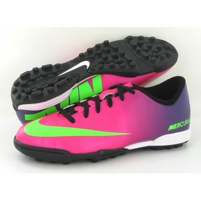 zapatos para futbol 7 nike