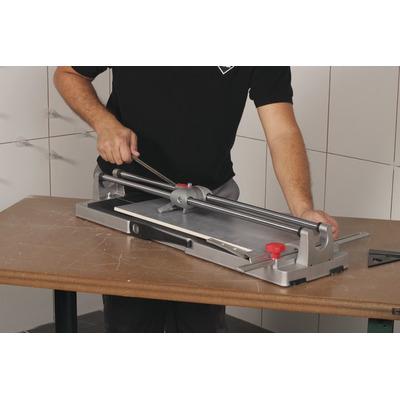 Cortador de azulejo rub speed 92 cms envio gratis 6 en mercado libre - Corta azulejos rubi ...
