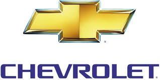 Carcasa Control Alarma Chevrolet Malibu Cobalt Pontiac G6 G5 Foto 4