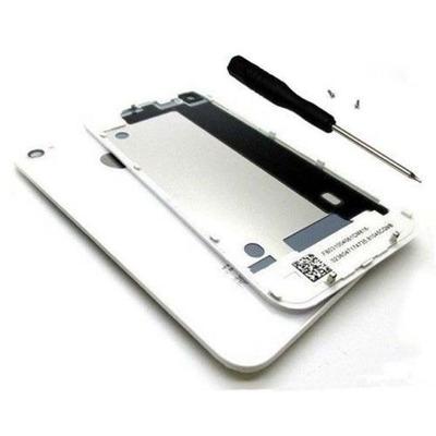 Cambiar Cristal Iphone S Precio