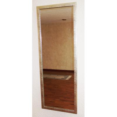 Espejo cuerpo completo o espejo decorativo 115 x 41 cm for Espejos de cuerpo completo precio
