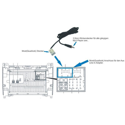 wiring diagram direct tv hdtv with Hdtv Wiring Diagram on Hdtv Wiring Diagram moreover Cable Tv Wiring Diagram also Rv Antenna Wiring Diagram moreover Time Warner Hook Up Diagrams further Roku Wiring Diagram.