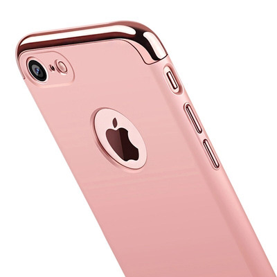 oferta iphone 6s rosa