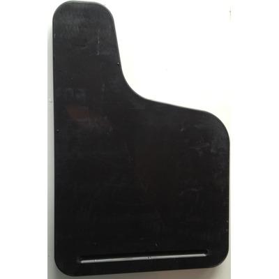 Paleta en polipropileno para silla escolar en - Cuanto cuesta tapizar una butaca ...