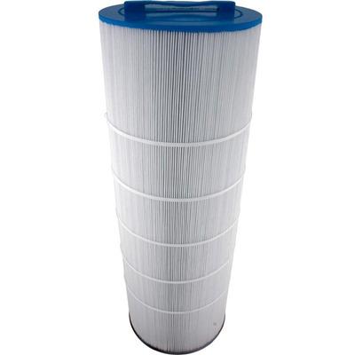 Cartucho para filtro alberca sherlok sher200 jacuzzi u for Se vende jacuzzi exterior