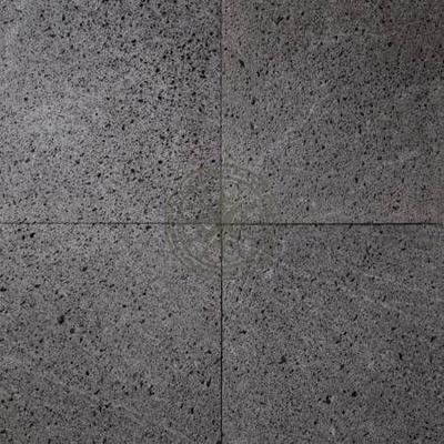 Recinto volc nico natural oniko stone m rmoles del baj o for Marmol color gris