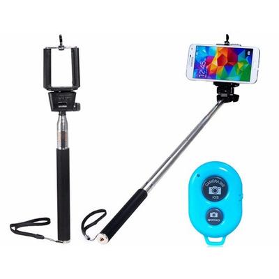 bast n brazo selfie stick monopod note s4 s5 iphone 6 en mercad. Black Bedroom Furniture Sets. Home Design Ideas