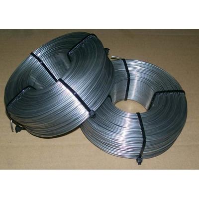 Alambre de acero inoxidable suave en mercado libre - Alambre de acero ...